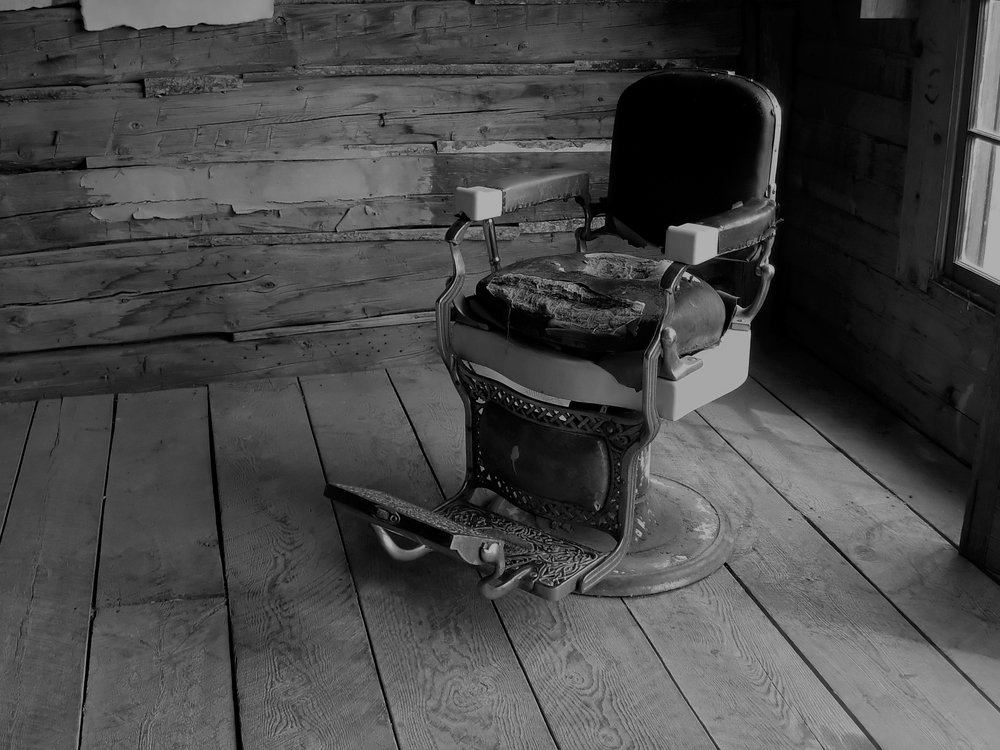 Chair-shutterstock1.jpg
