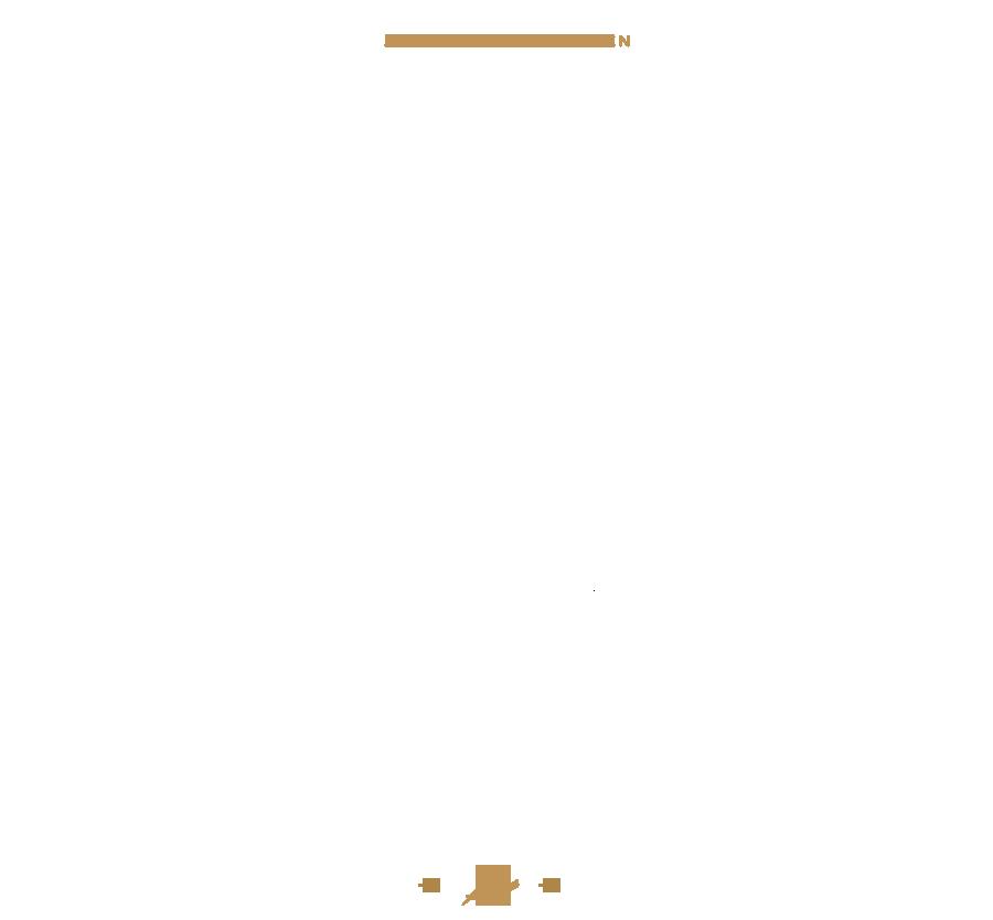Tonys-logo_sqaure_icons.png
