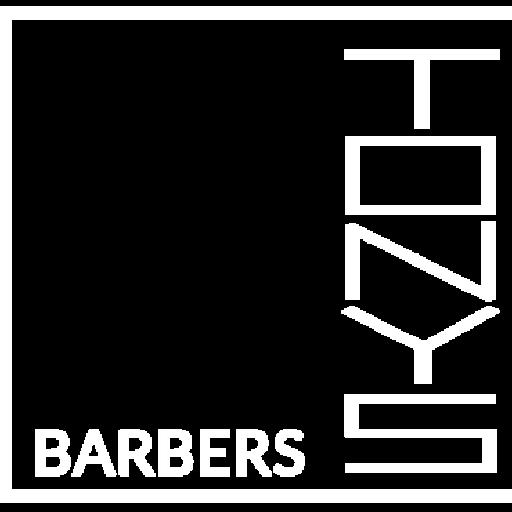 cropped-Tonys-logo_sqaure-1.png