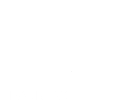 cropped-Tonys-logo_sqaure-1-1.png