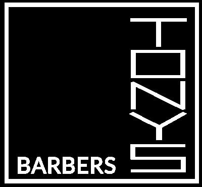 Tonys-logo_sqaure.png
